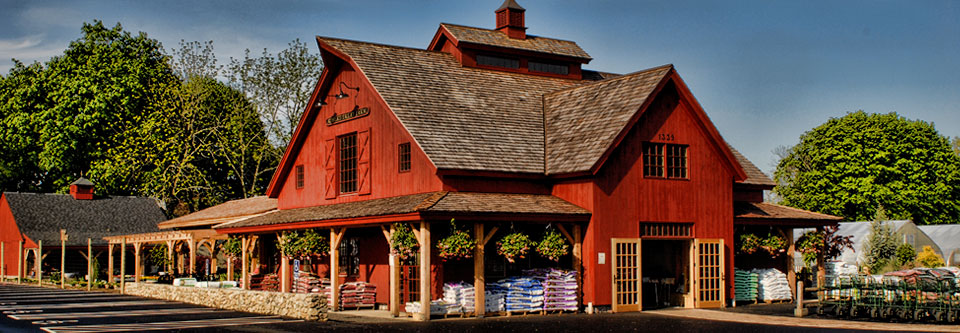 robert treat farm in milford ct farm store and garden center